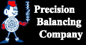 Precision Balancing Company